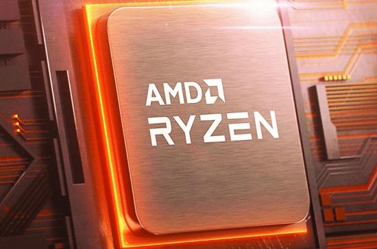 香港悄悄开卖AMD锐龙4000G桌面APU散片
