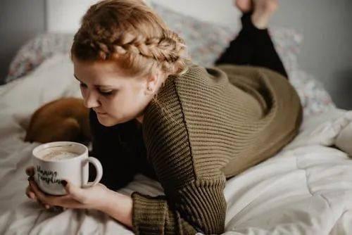 成年人为什么那么喜欢喝咖啡? 试用和测评 第5张