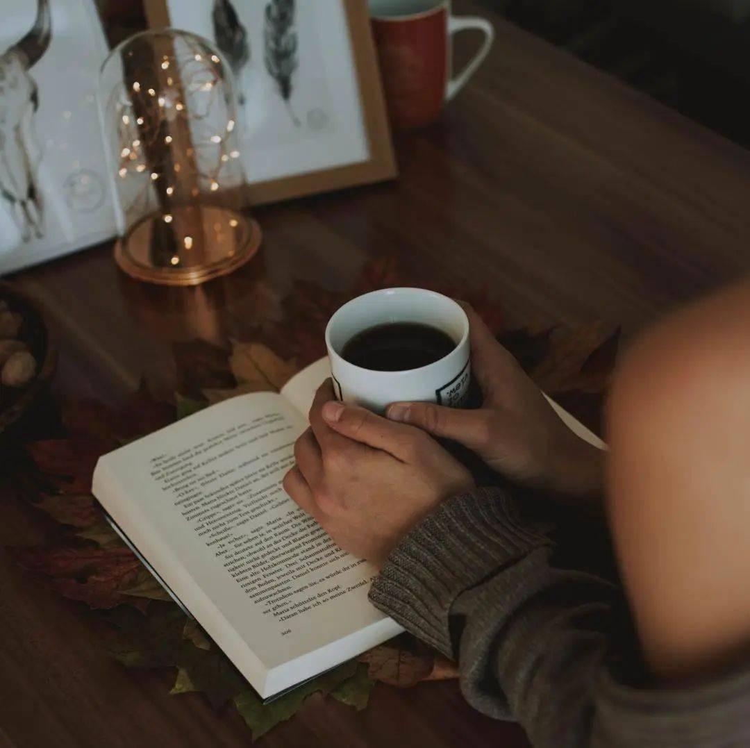 喝对咖啡,运动效果加倍 博主推荐 第1张