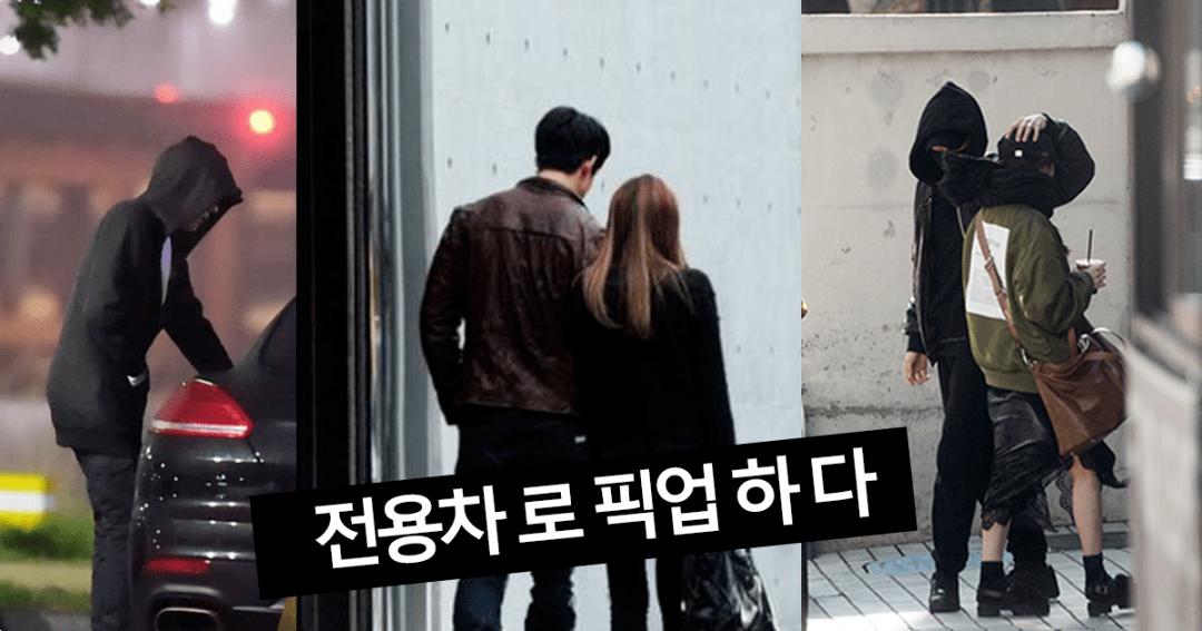 """""""韩国第一绿茶""""湿身照被扒!50岁撩到国民男神,网友酸哭:这女人段位太高!"""