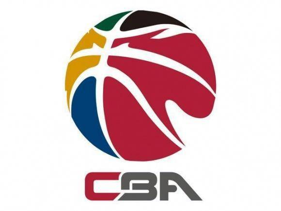 海博体育- 新赛季CBA将设人为帽 外援可签4人上场4节4人次