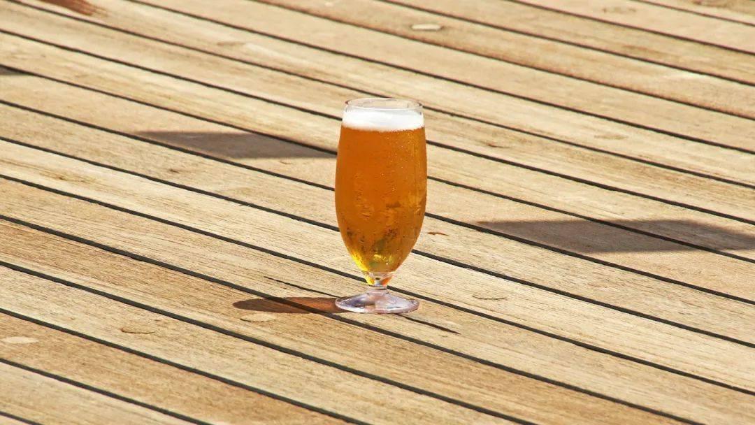 <b>精酿头条114期:气候变化影响啤酒口胃 / 产量下</b>