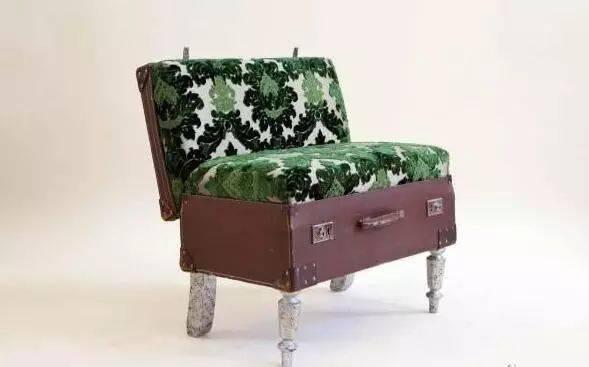 家居 家具 沙发 装修 589_367