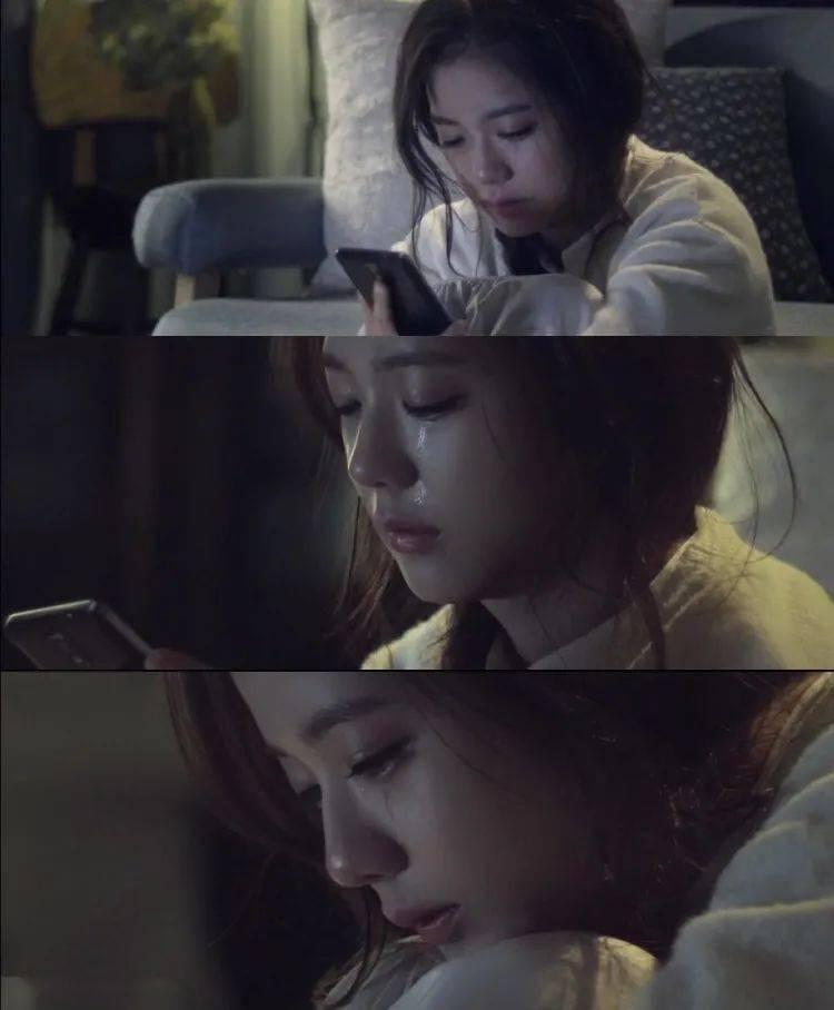 美人计|汤唯在韩国有个妹妹,智秀在中国有个姐姐