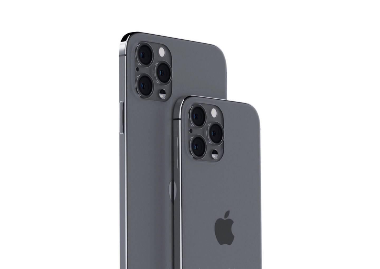 为让iPhone 12不涨价苹果压价供应商:电池规格或有变?