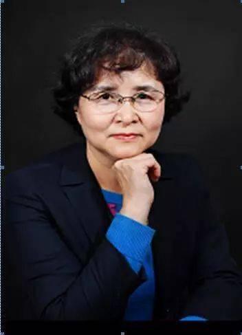 [明天专家]特邀西交大一附院黄若文教授