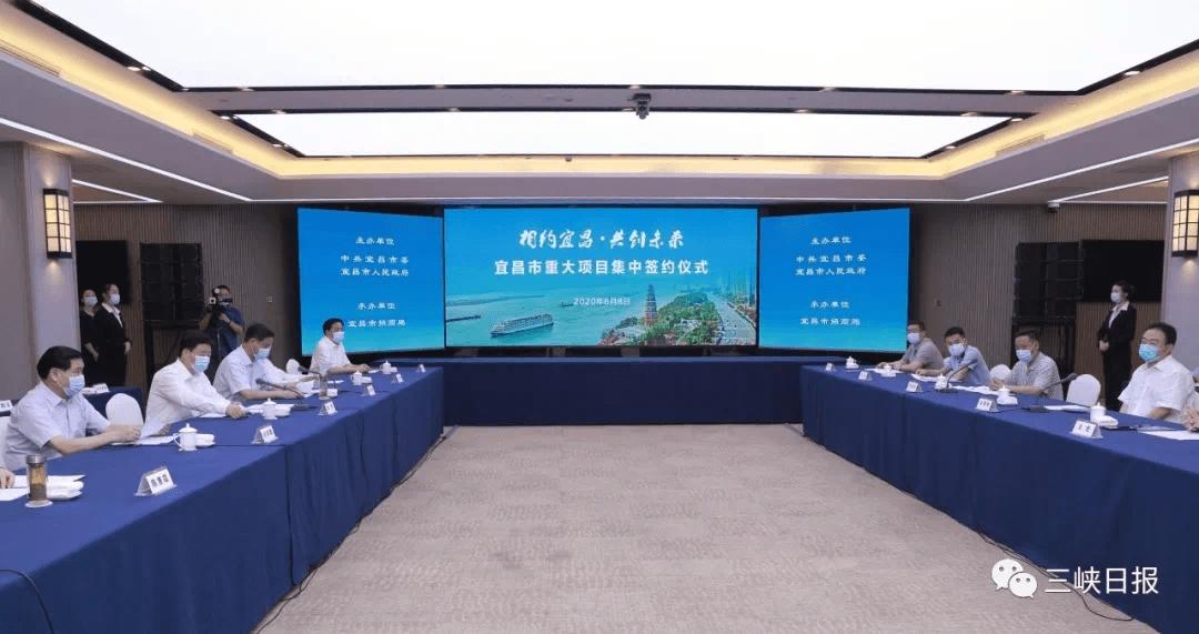 宜昌gdp_湖北的宜昌市的经济GDP地方经济的巨无霸被襄阳赶超了,下一步如何...