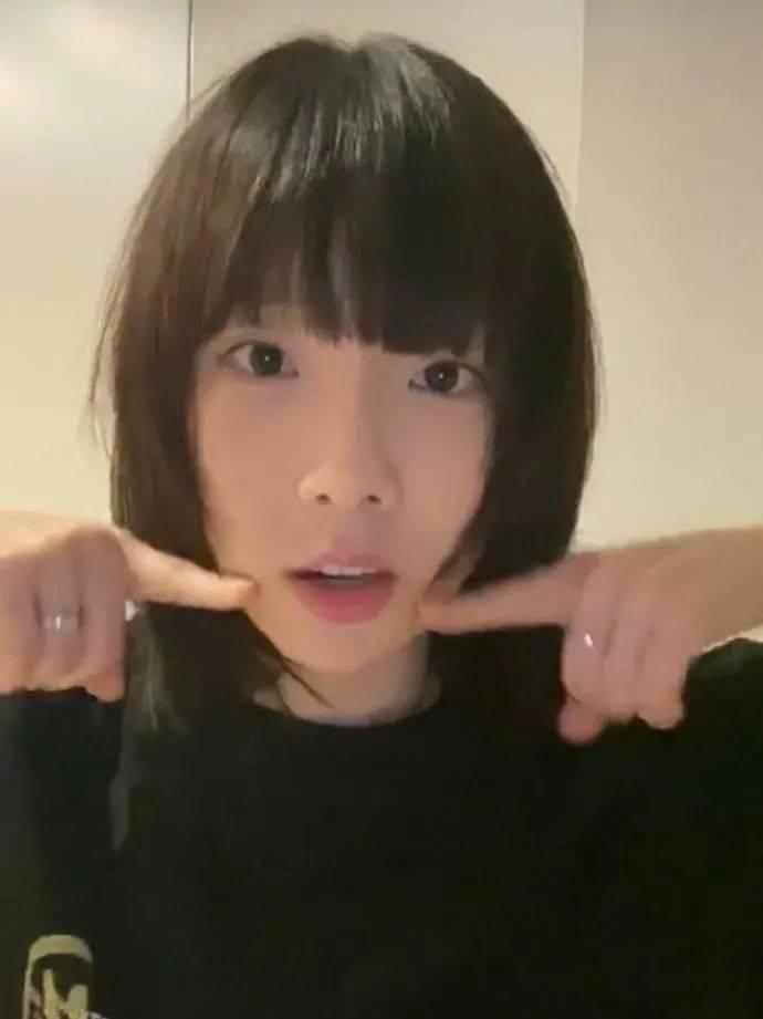 宋慧乔变身20岁少女?秘密就在这里!