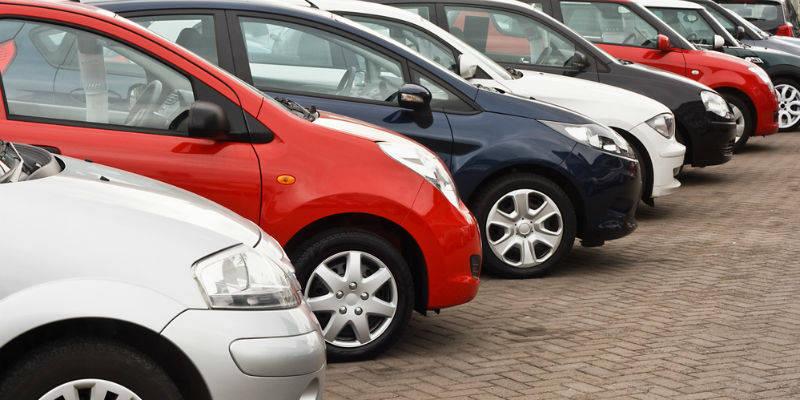 东风集团5天三则人事调动令 欲提升乘用车板块竞争力