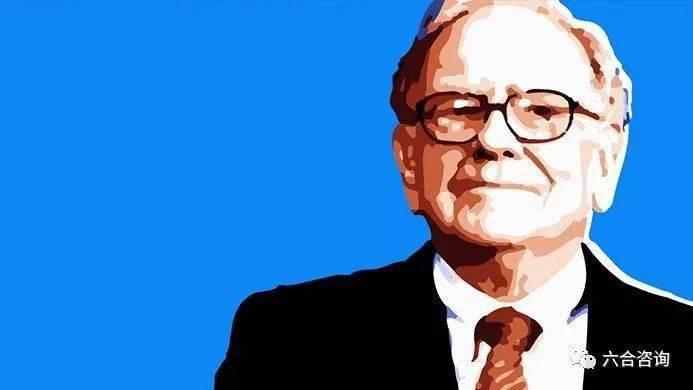 【长期主义】第68期:巴菲特致股东信1979年,与其把时间精力花在购买廉价烂公司上,不如以合理价格投资好企业