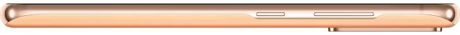 三星Galaxy S20 Fan Edition完整规格曝光