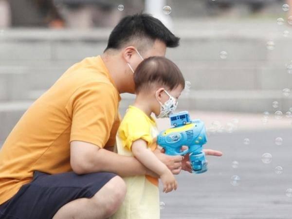 韩国8月新生儿创新低