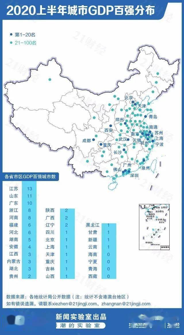 潞城市gdp2020_福建首个GDP万亿城市要来了,2020年泉州GDP破万亿
