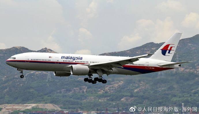 """马来西亚驻华大使:将继续支持""""一带一"""