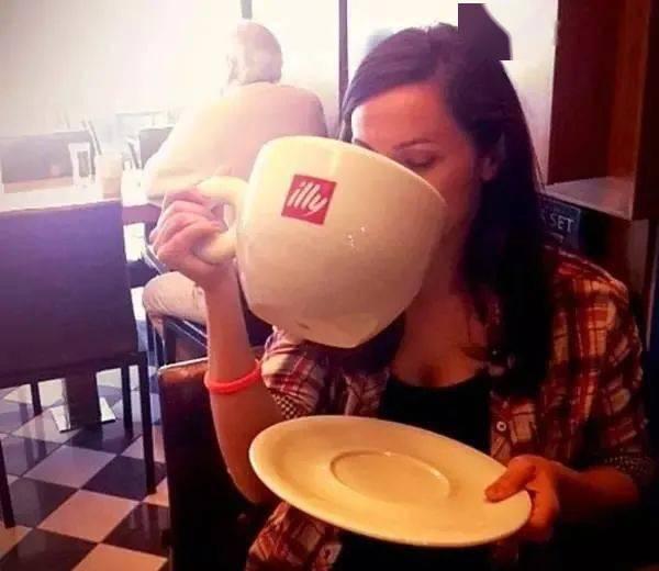 煮咖啡的七大秘诀大公开 防坑必看 第7张