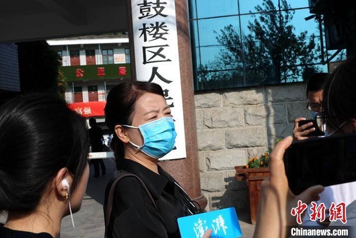 http://www.k2summit.cn/jiaoyuxuexi/2902972.html