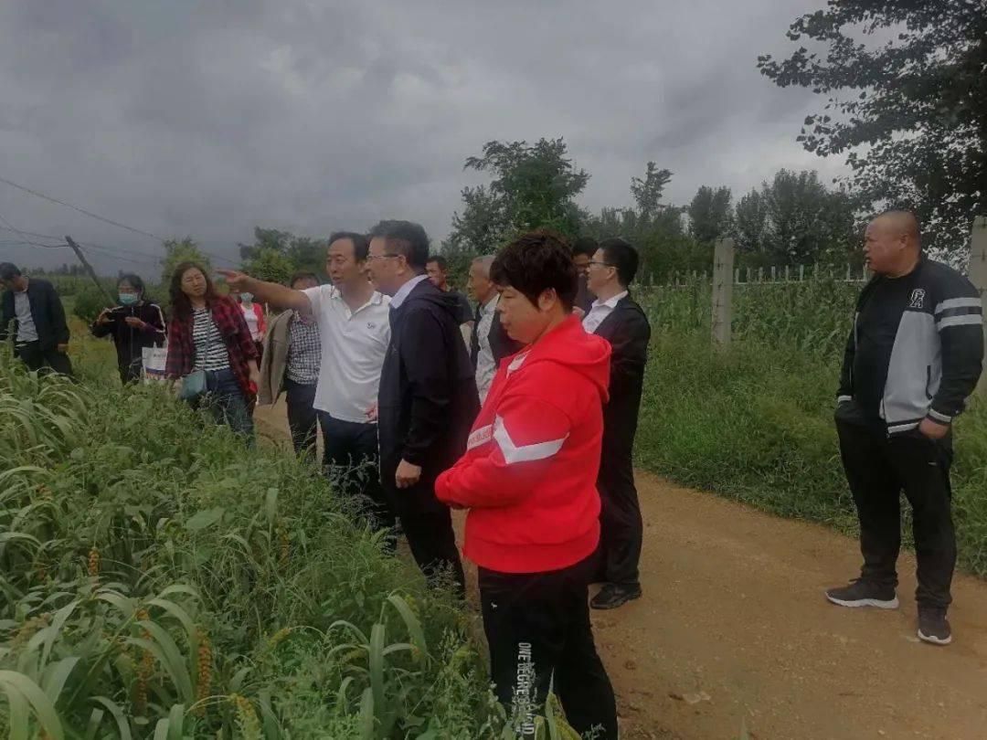 法库县下级农技推广补贴计划培训班将在