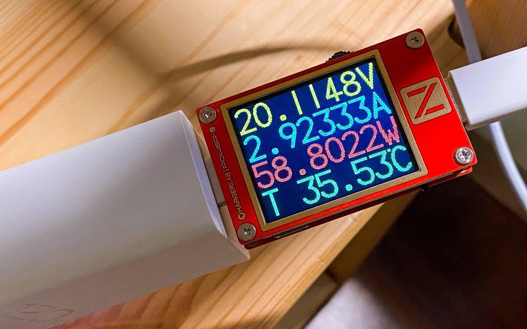 iQOO 5 Pro 体验:120W 充电,能否解决我们的充电焦虑?