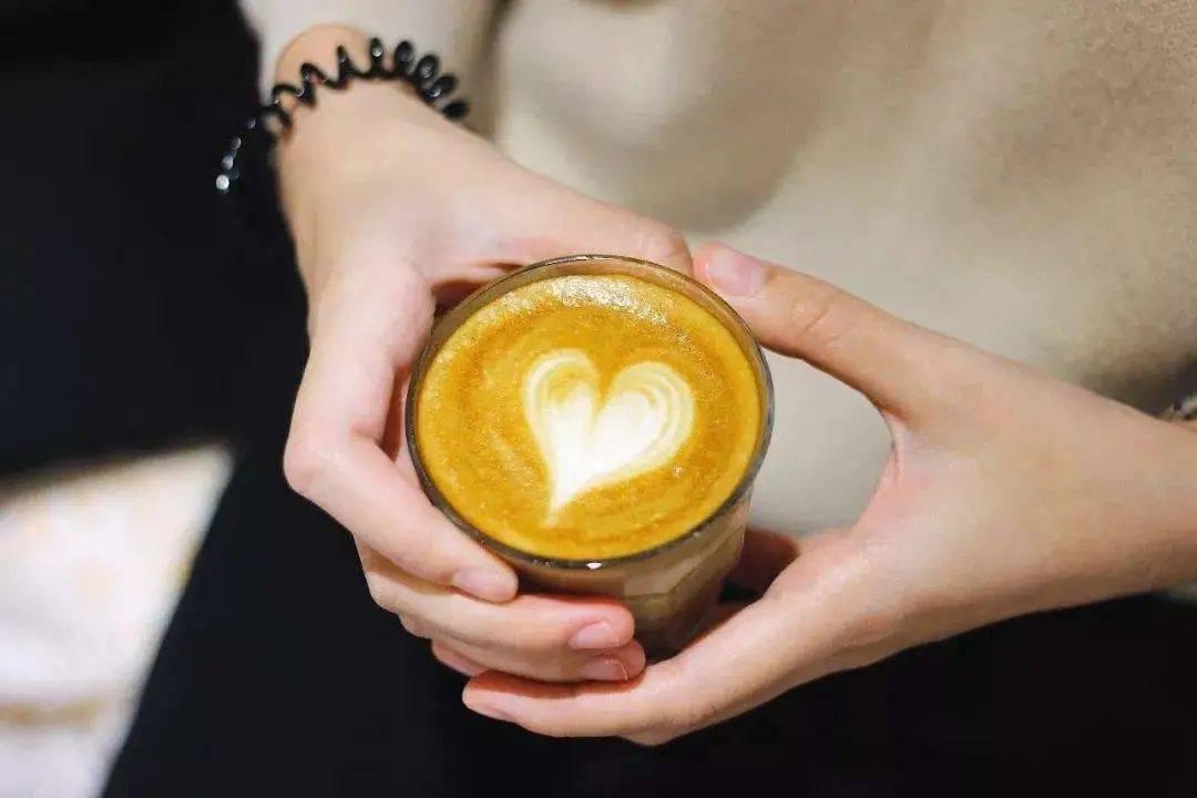 在咖啡上瘾的意大利,浓缩咖啡还分这五种 试用和测评 第6张