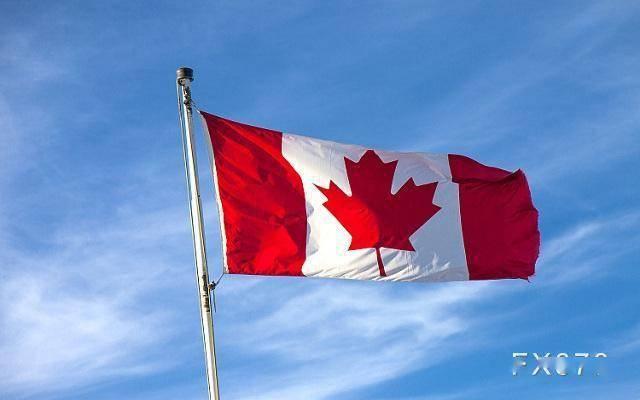 """加拿大债务飙升施压加元,主要银行警告政府""""别让赤字失控""""!"""