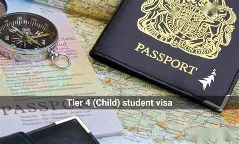 【重要】英国学生签证重大变化!10月后,将不再有T4两种签证类别
