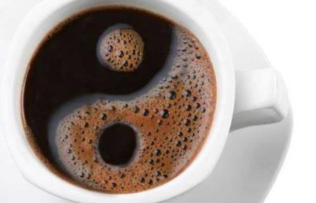 喝咖啡时,感受到的味道仅有0.5%源自咖啡豆 试用和测评 第1张