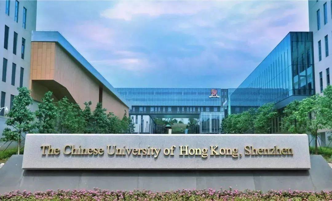 教育部特批:持有国外大学Offer准留学生可入读多所中外合作大学!