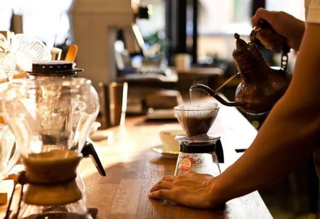 一杯咖啡的最佳饮用温度 防坑必看 第8张