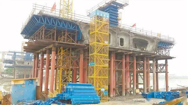 1至8月,汕头55个省重点项目完成投资进度居全省第一