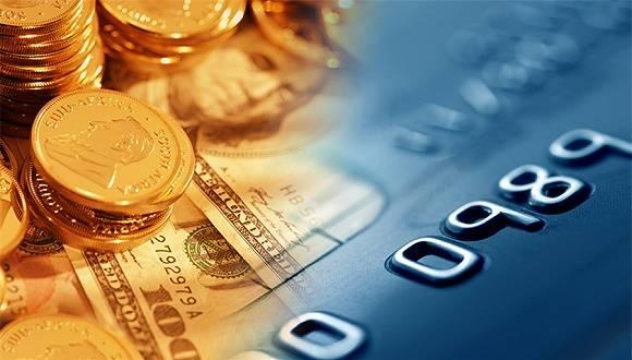 数码币观点是先锋,这些上涨的个股质量