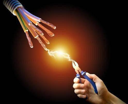 今年累计融资超亿元 这个电耦合器研发商完成B轮融资 50+型号产品已量产