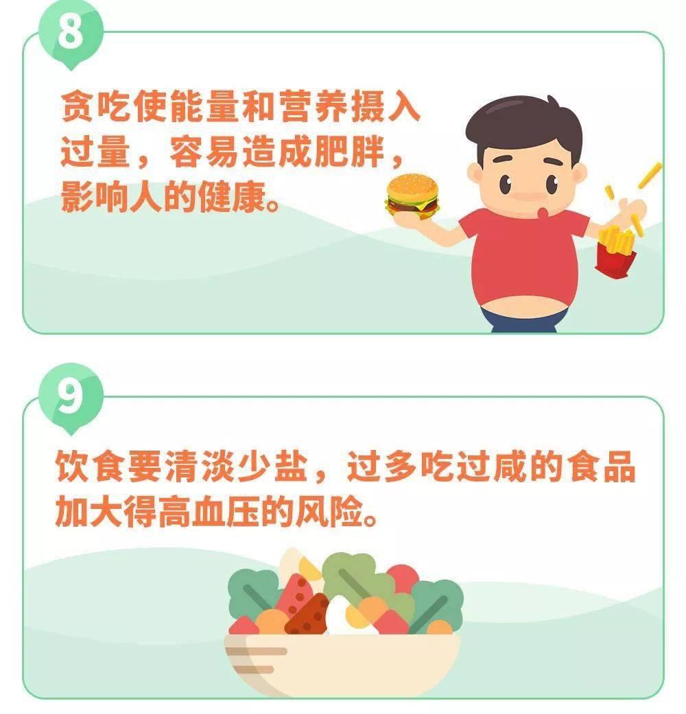 <b>[关注饮食安宁]学生食品安宁知识的40个要点 关注</b>