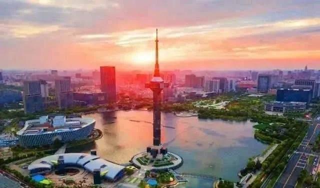2020年建湖gdp_江苏建湖2020年zf平台债