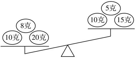 小学数学天天练 全年级覆盖~2020.9.26