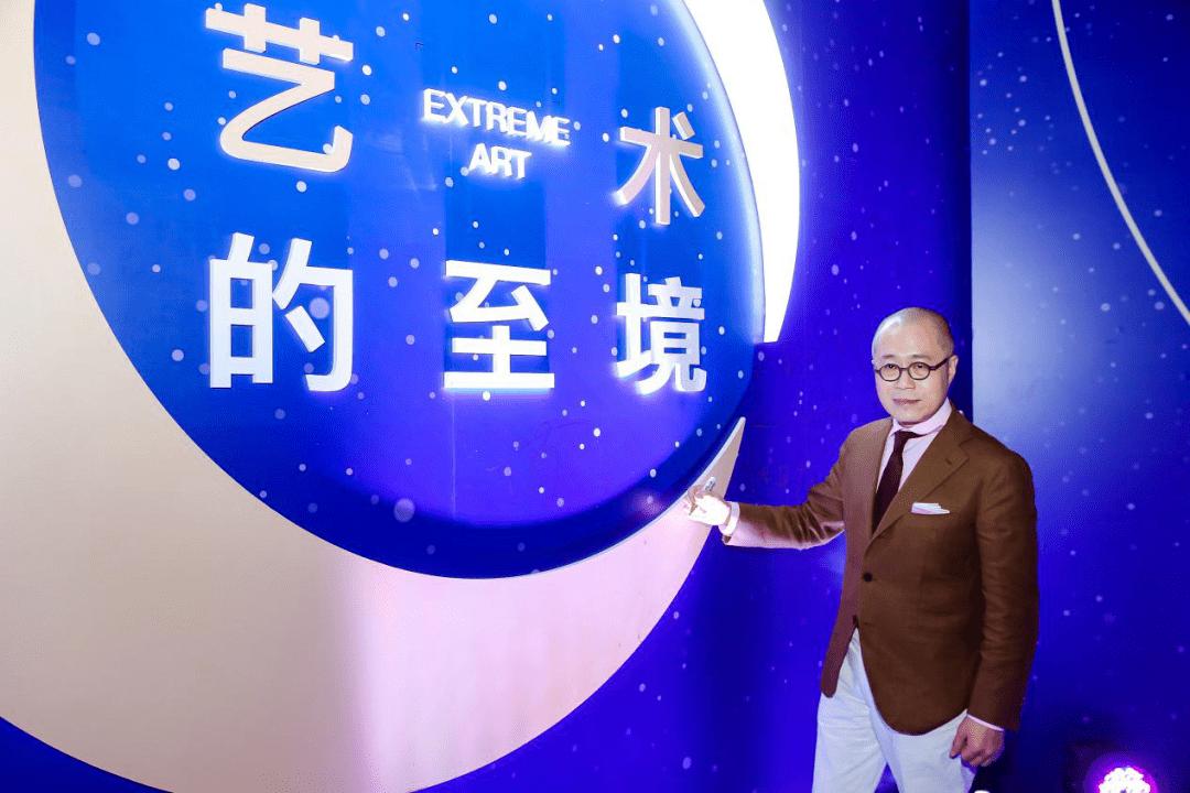 梁文道、陈丹青、张鹏、苏芒文化跨界聊理想!