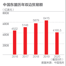 中国经济总量超欧盟_欧盟制裁中国