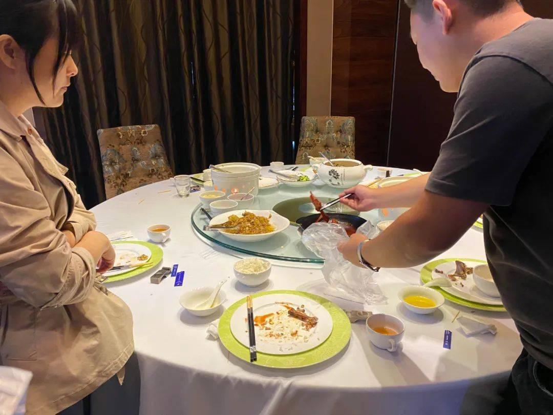 52💰吃蓝海御华自助餐!我不信有人比我花的还少🤗#东营