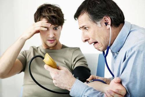 为什么年轻人得急性心血管病越来越多?几个坏习惯加速心血管老化