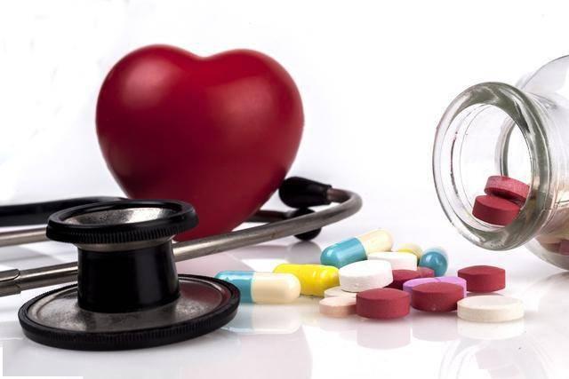如何合理选择和使用降压药?