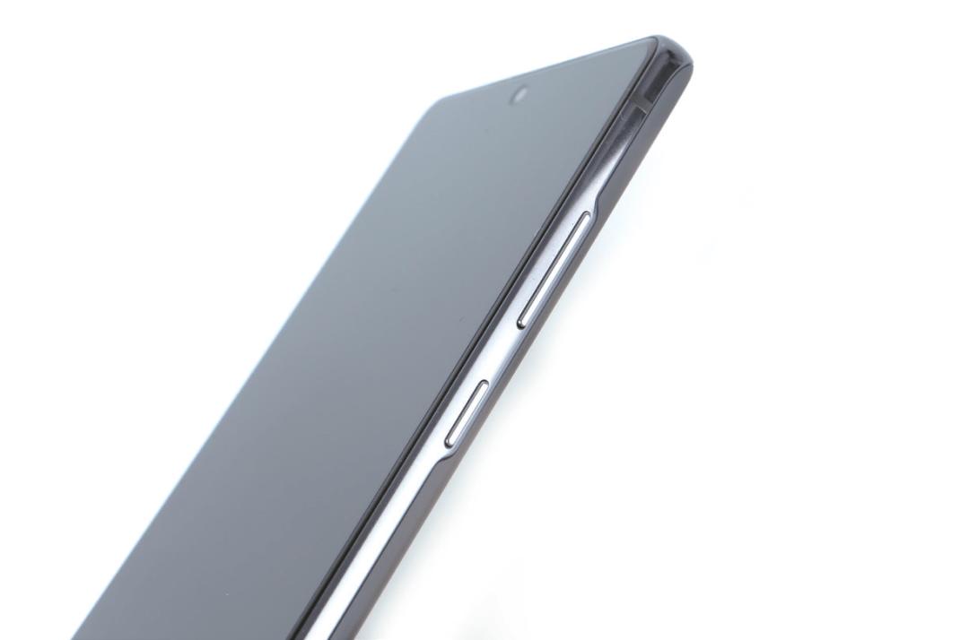 旗舰体验再升级!三星Galaxy Note20 5G