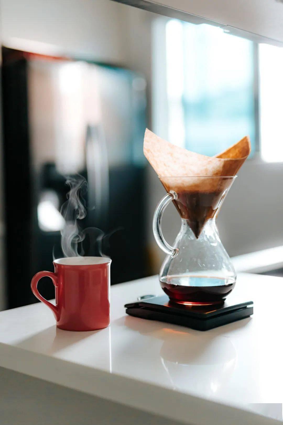 有个方法可以让咖啡喝起来变甜,你绝对想不到! 试用和测评 第3张