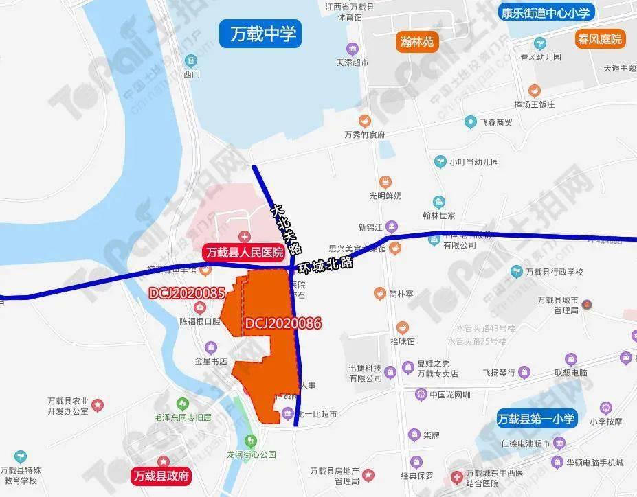 万载县人口多少人口_万载县地图