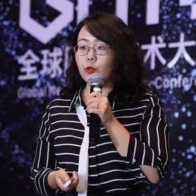 中国移动和爱立信携手展开自动化和CI/CD合作,共同推进网络云部署