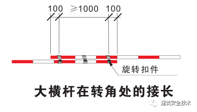 突发!广东一在建工地发生坍塌,致7死2伤