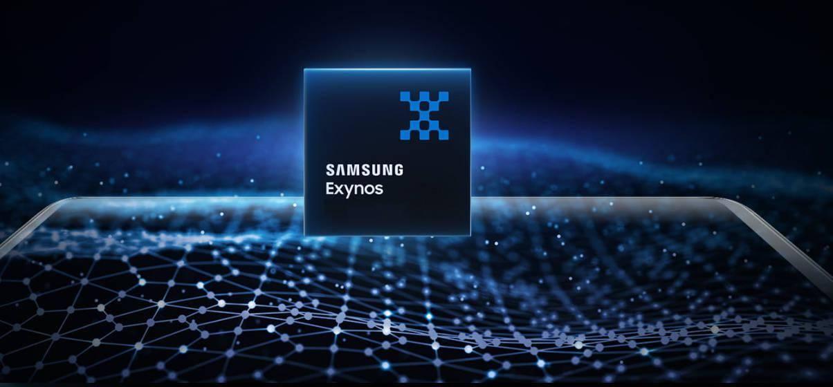 三星发布Exynos 1080芯片专供中国市场:vivo X60将首发