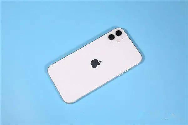 庆祝印度节日 苹果大手笔福利:买iPhone 11就送AirPods