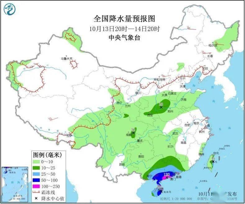 平凉市各县人口_一张图告诉你甘肃各市 州 县 区有多少人,看看平凉六县一区哪