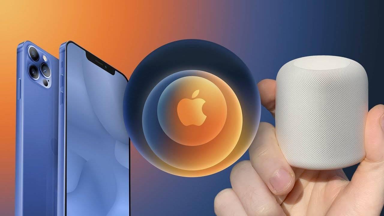 iPhone 12 最全预测:边框终于窄了,摄像能力迎来