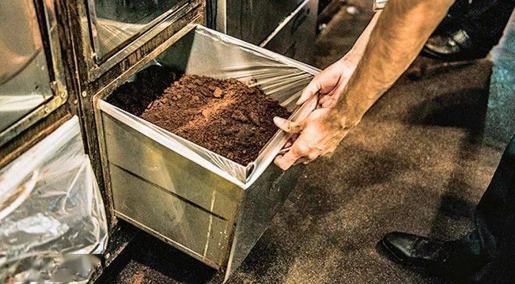 咖啡渣是属于什么类别的垃圾?英国人这么说... 防坑必看 第9张