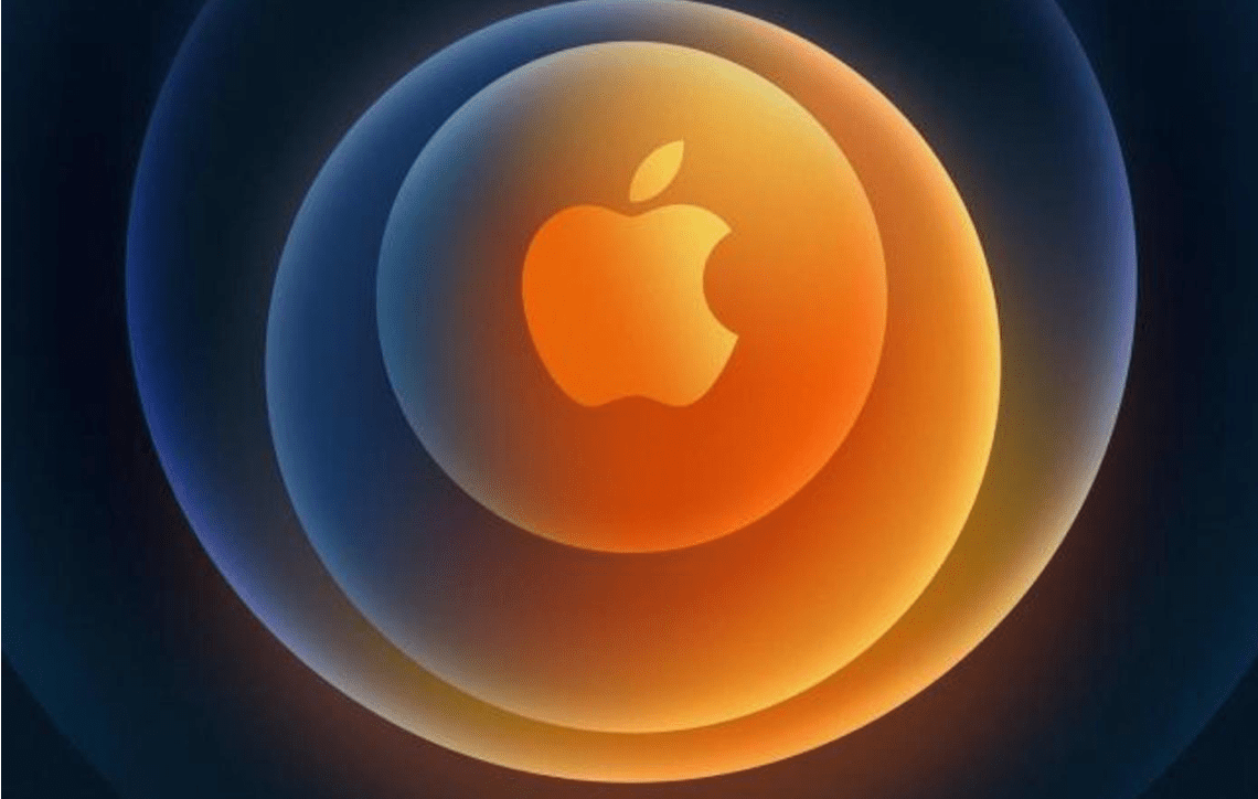 iPhone 12发布会来了,会超预期吗?